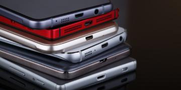 Änderungen für Mobile Suchergebnisse in 2021