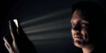 10-Years-Challenge: Gefahr von Gesichtserkennungssoftware