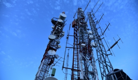 1&1 Drillisch strebt Mobilfunkausbau an