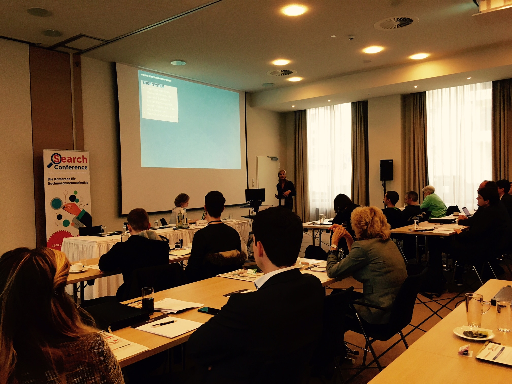 2015-11-24_Searchconference