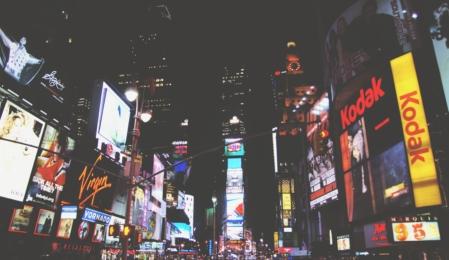 Störende Werbung: Chrome filter zu aggressive Werbung auf Webseiten