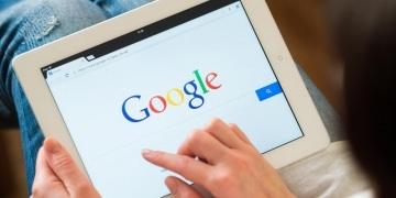 Google Neuerung Dynamic Rendering