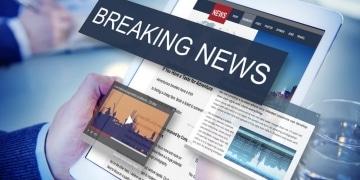 Google stoppt die Unterstützung für die News Features Standout Meta Tag und Editors Pick