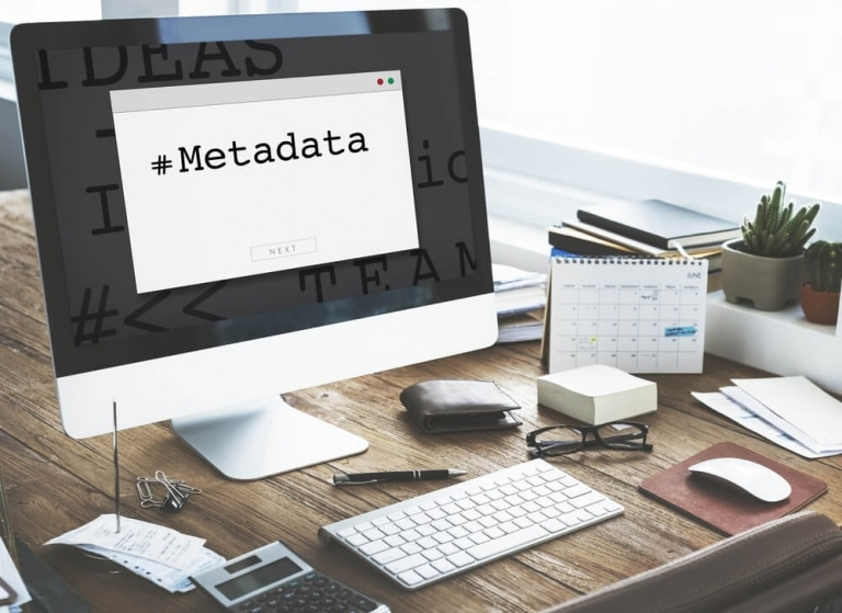 Meta Daten Optimierungshinweise werden in der neune Search Console voraussichtlich entfernt