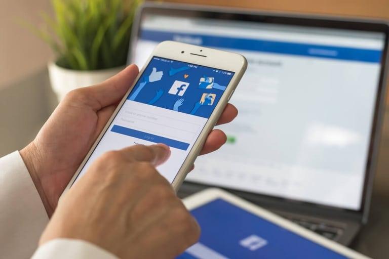 Facebook reagiert auf das EuGH Urteil vom fünften Juni und will Seitenbetreibern die Einhaltung der Richtlinien erleichtern.