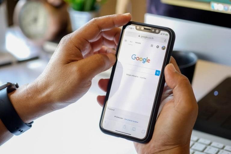 Das neue URL Inspection Tool ist nun für alle Nutzer in der Google Search Console live