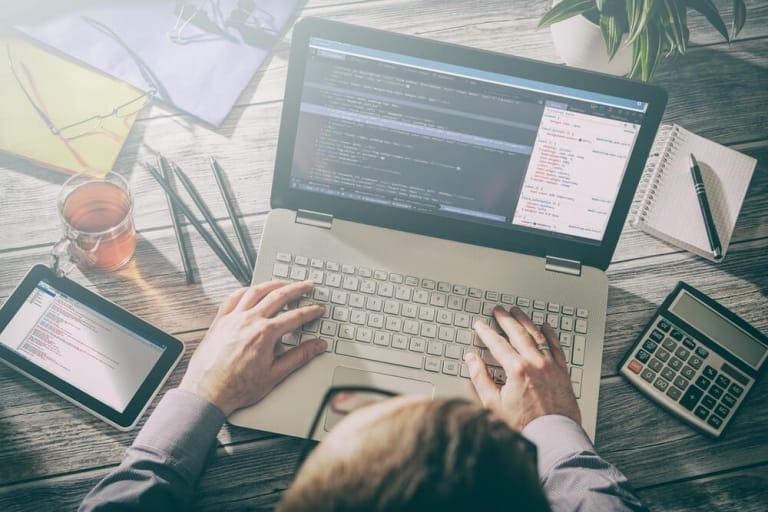 Strukturierte Daten im Quellcode auszeichnen, nicht über Google Tag Manager