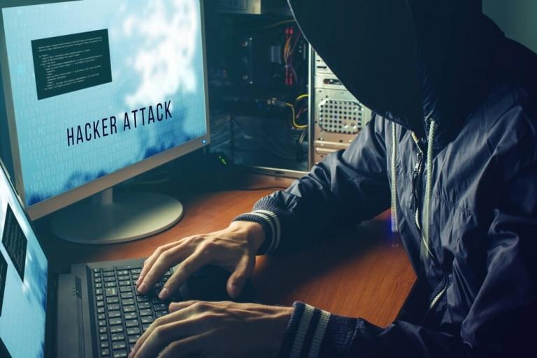 Auch Daten alter Domain Factory Kunden können vom DF Hack betroffen sein