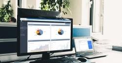 OSG Performance Suite Google Analytics Blogbeitragsbild komprimiert