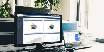 OSG Performance Suite Google Analytics Blogbeitragsbild komprimiert