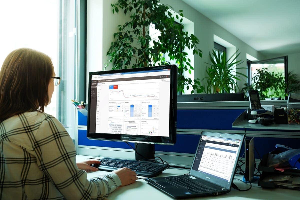 OSG Performance Suite SEO-SEA Synergien Blogbeitragsbild komprimiert