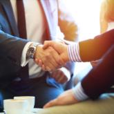 3 neue Anforderungen um den Google-Partners Status zu erhalten!