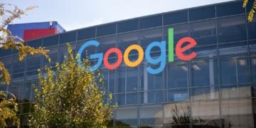 404 und tempräre Seitenübersicht: Bei vielen zu löschenden Seiten vom Google Index