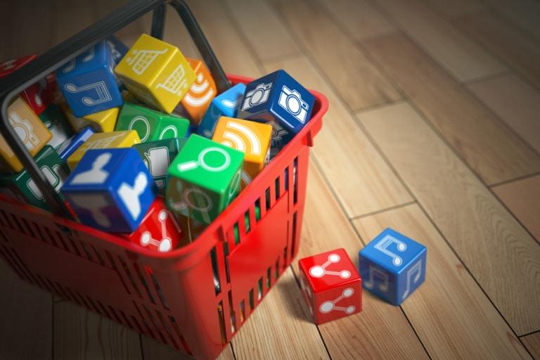 5 Tipps zu URLS