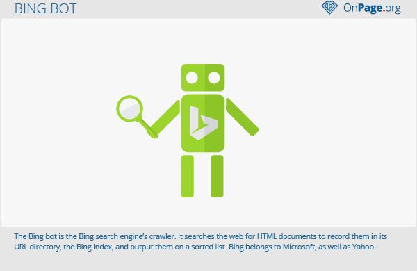 Bingbot