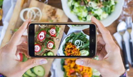 7 Tipps um Instagram für SEO zu optimieren!