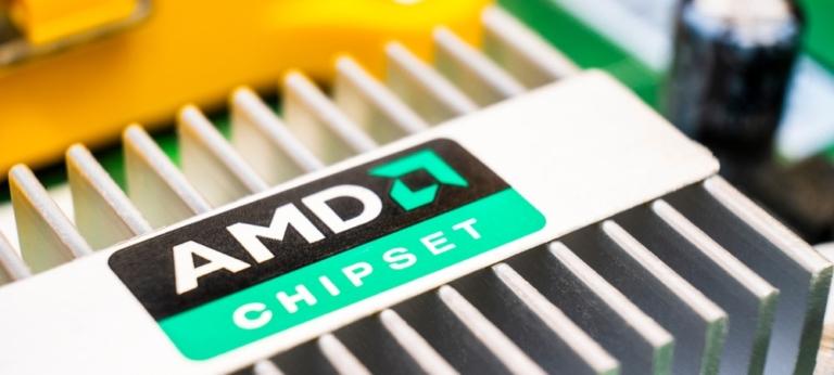 AMD ist Intel voraus