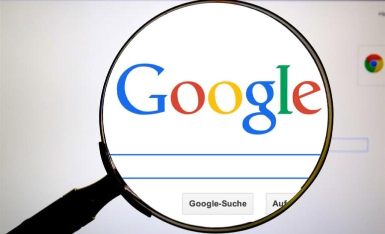 Google nimmt Änderungen bezüglich des AMP-Berichts vor.