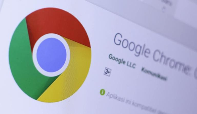 Google arbeite an der Entwicklung von neuen API-Richtlinien