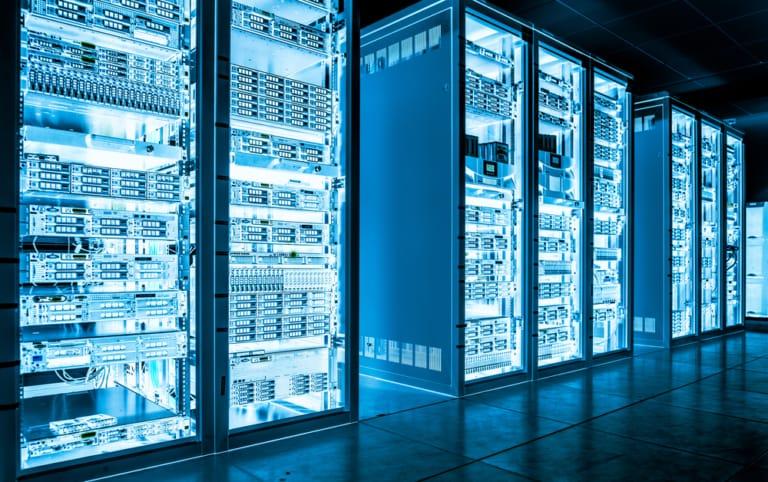 Ab heute Strukturierte Daten bei Google nur noch mit schema.org