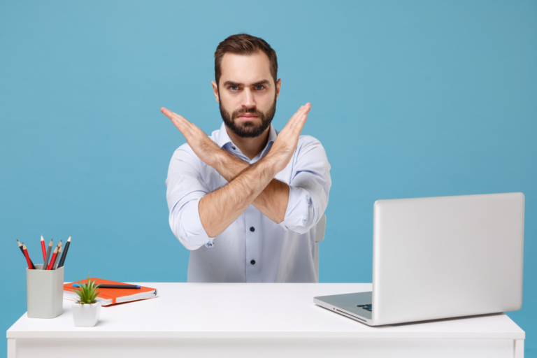 Google Chrome Ab jetzt keine nervigen Werbung mehr mit Google Chrome