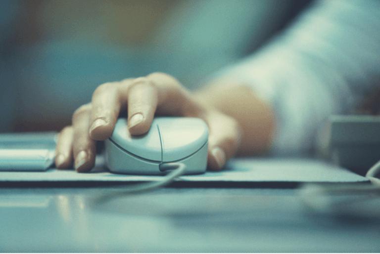 Adwords CSR - wie optimieren? Die besten Tipps