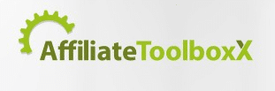 Affiliate Software Vergleich Affiliate ToolboxX