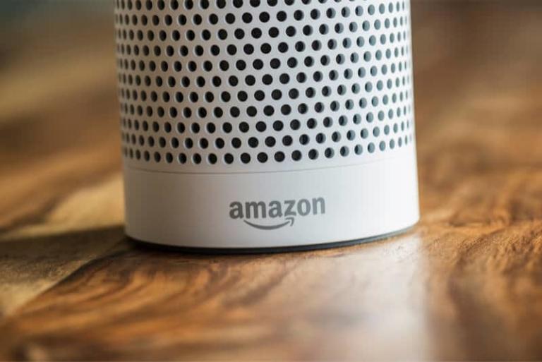 """Alexa """"Meine Stimme"""" kann ab jetzt registrierte Stimmen unterscheiden"""