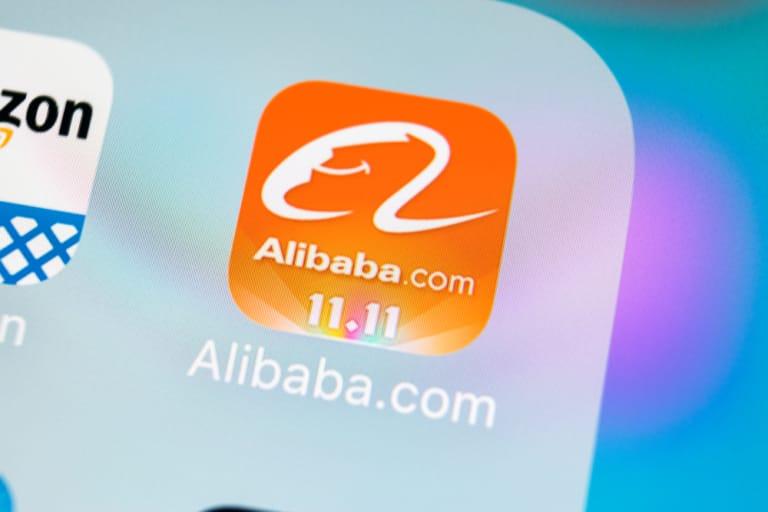 Alibaba expandiert nach Deutschland