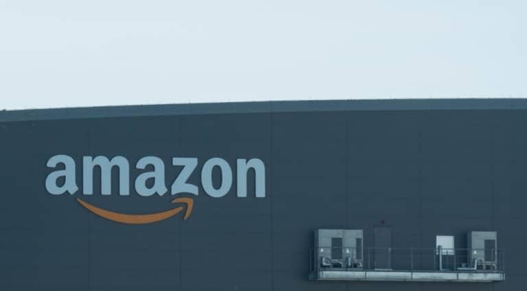 Die 100 häufigsten Suchanfragen auf Amazon 2018