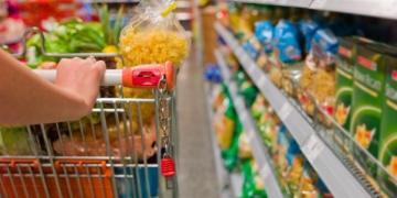 Amazon-Go Stores Einkaufen ohne Kasse