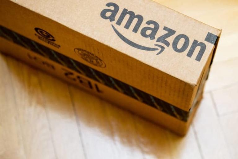 Amazon: Null-Toleranz Politik für Produktfälschungen