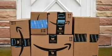 Verdi verkündet Streik bei Amazon