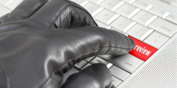 Amazon geht Fake-Bewertungen an den Kragen