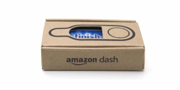 Amazon: WLAN-Bestellbutton vom Gericht verboten