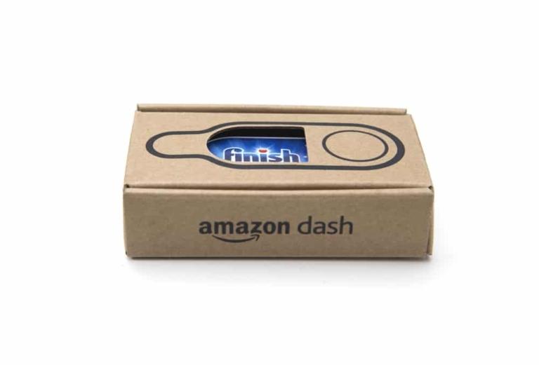 Amazon: WLAN-Bestellbutton vom Gericht verboten
