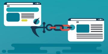 Anchor Texte: Google verrät Best Practice Tipps