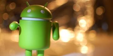 Android Sicherheitsupdate für Pixel-Smartphones released
