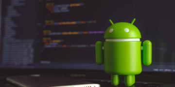 Android Studio 4.1 liefert grundlegende Verbesserungen