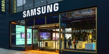 Anzeichen für den Start von Samsung Pay in Deutschland