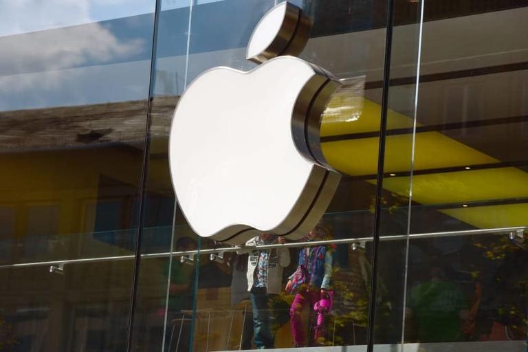 Apple Konzern