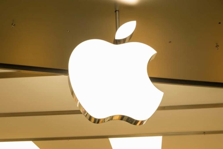 Apple AirPlay 2 Integration - Übersicht veröffentlicht