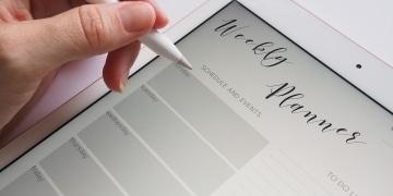 Am 30.10.18 stellt Apple bei einem Special Event neue Produkt vor. Es wird vermutet, dass das neue iPad Pro und neue Macs vorgestellt werden