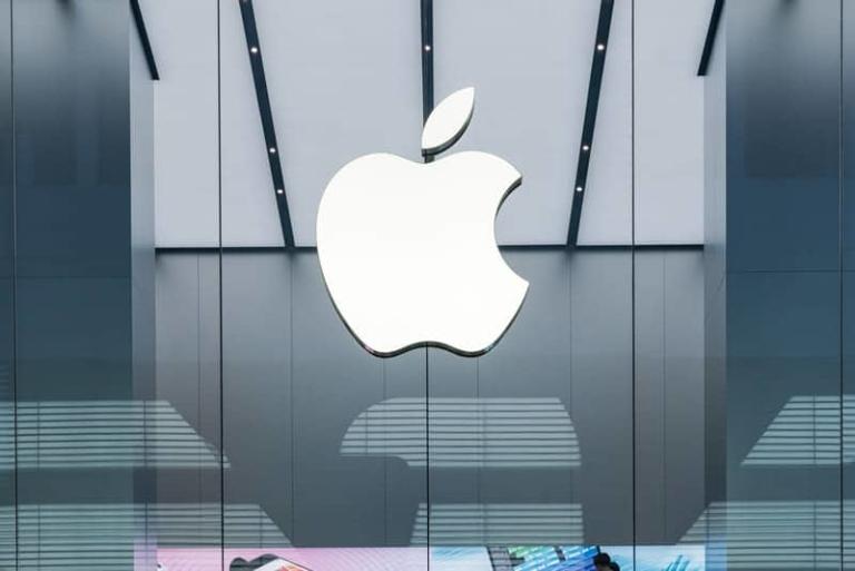 Apple Großes Event für Produktvorstellungen am 25. März