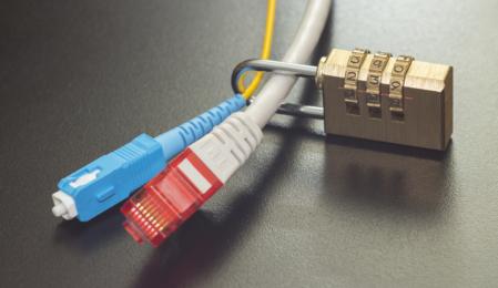Apple Laufzeit des SSL-Zertifikat ab September verkürzen