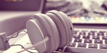 Inoffiziell ist Apple Music nun auch über Web abspielbar