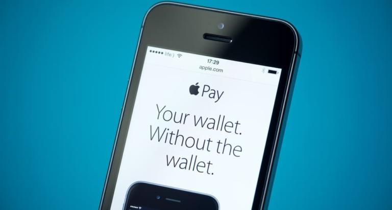 Apple bietet bald eine Kreditkarte an