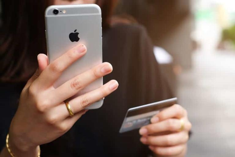 Apple Pay Bald auch für Sparkassen Kunden