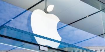 Apple Qualcomm-Patent wird nicht verletzt