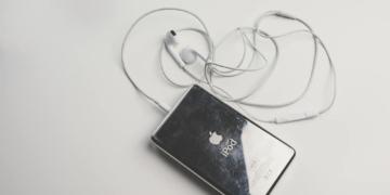 Apple Rechte verlängert – iPod touch als Spielekonsole